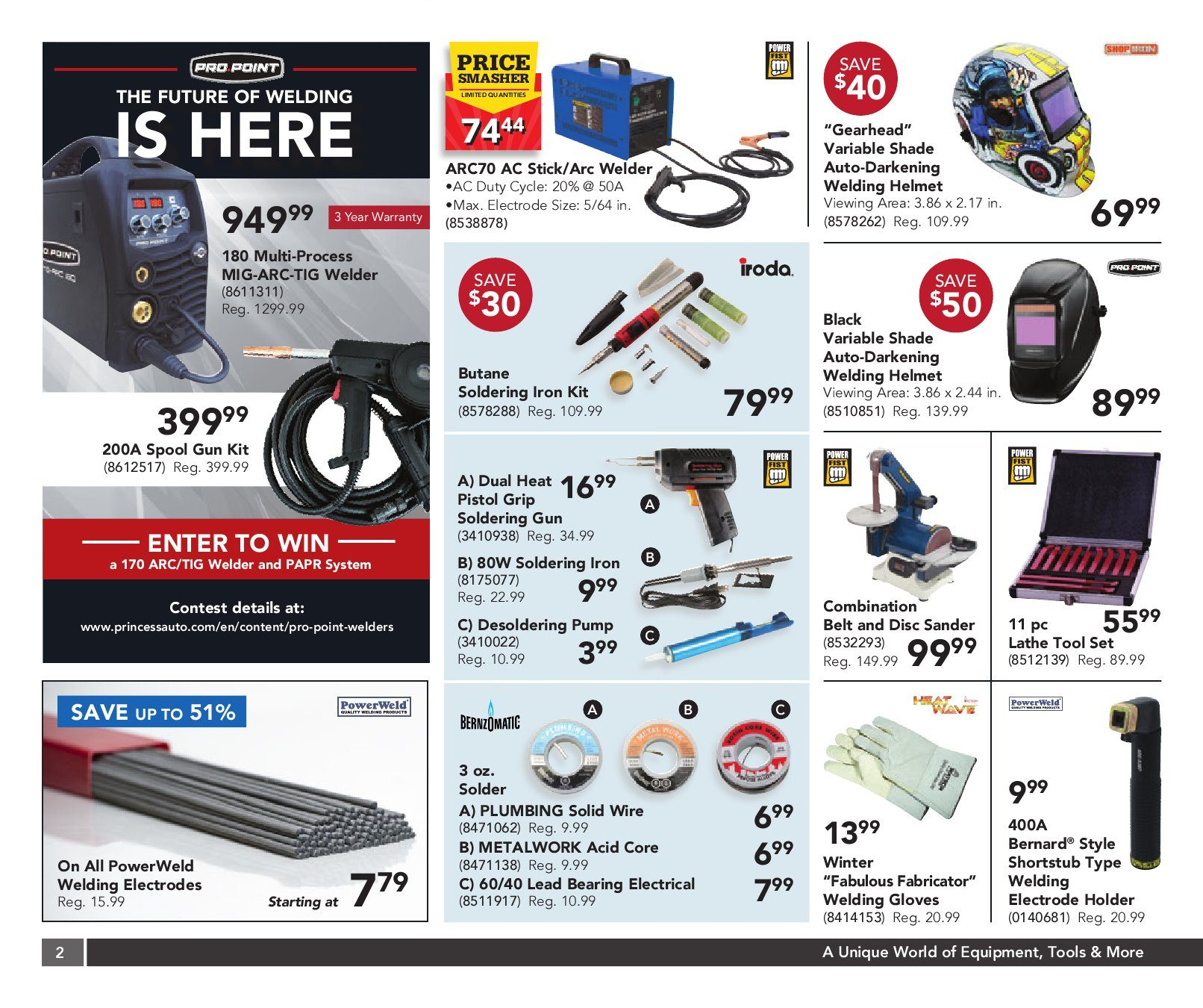 Princess Auto Weekly Flyer 2 Week Sale Gifts For Your Garage En Strucco Car Saver Dual Usb And 2in1 Cable Micro Ampamp Ios Nov 3 15