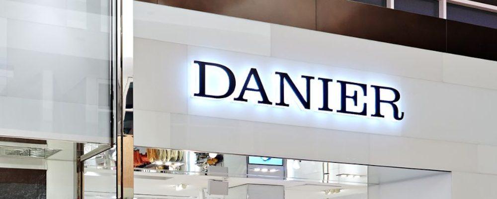 544ade302a Danier Leather Closing All Stores - RedFlagDeals.com