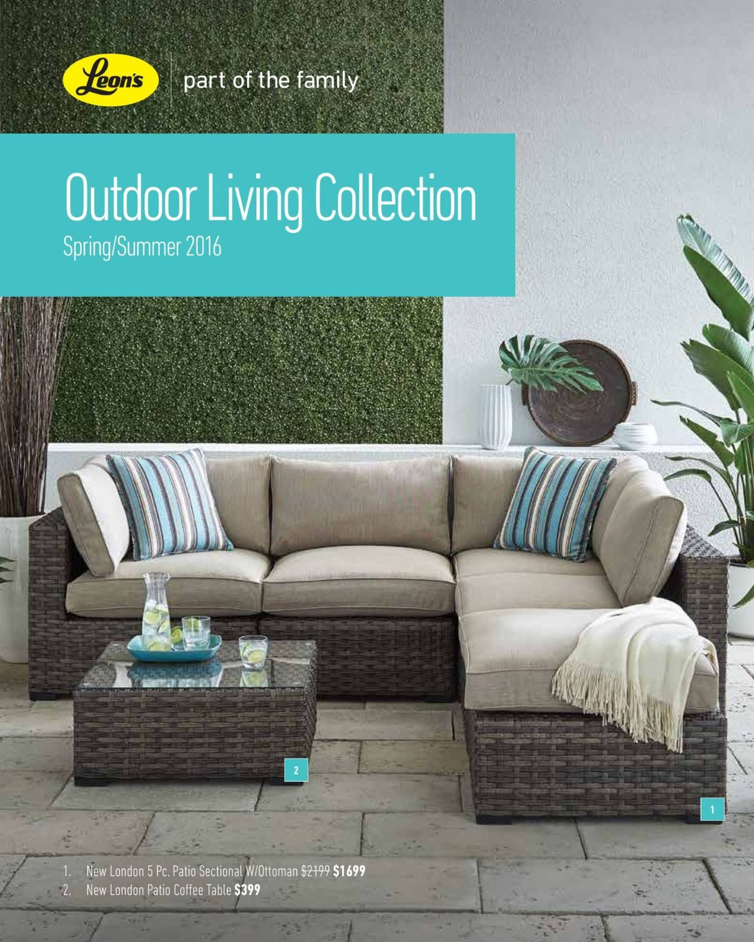 100 London Drugs Patio Furniture Leon U0027s Weekly Flyer Outdoor Living  Collection Spring Summer,11 - Great London Drugs Patio Furniture – Home Decor Ideas