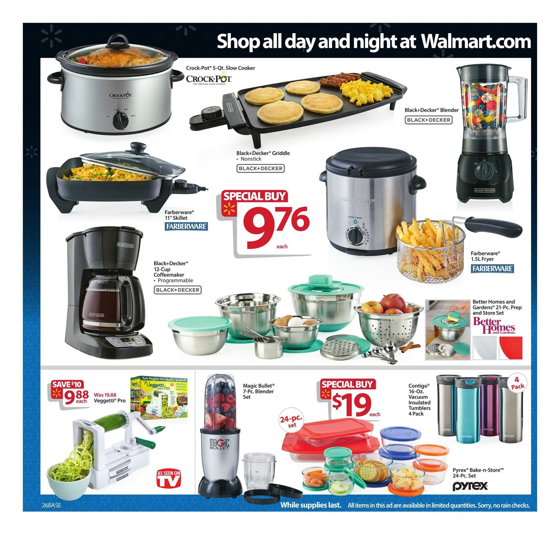 at hidden walmart appliances large small of charmful kitchen rv