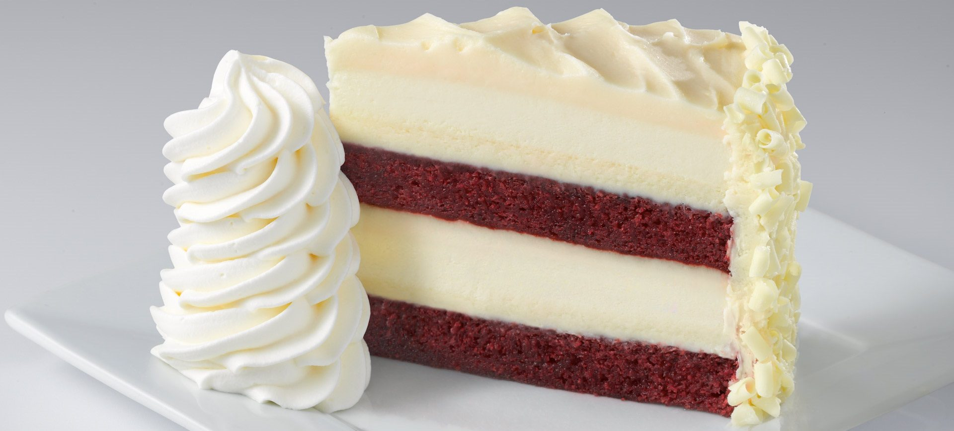 The Cheesecake Factory to Open First Canadian Location in Toronto ...