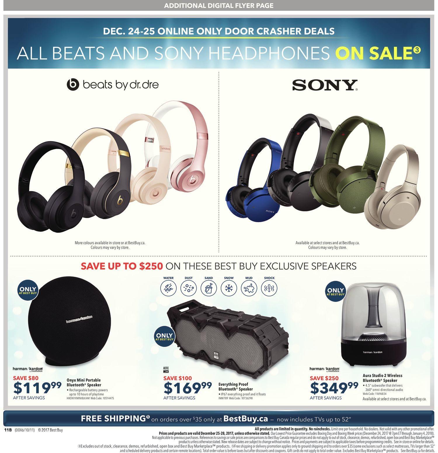 Samsung In Ear Hansfree Headset Headset Universal Gadget Ig 935 Visual Audio Hd Voice Putih -