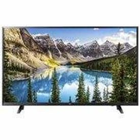 "[Costco Boxing Week!] LG 55"" 4K HDR TV $590!"