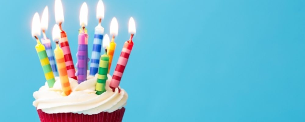 The Best Birthday Freebies In Canada 2018 Redflagdeals