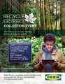 EPRA19-ON-IKEA-Collection-Event-Posters-Vaughan.jpg