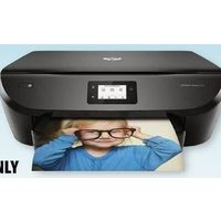 HP Envy 6255 All-in-One Printer
