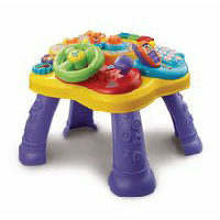 Vtech Magi Star Magic Star Learning Table