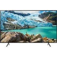 Samsung UHD Smart TV - 65""