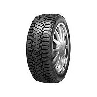Certified Wintertrek Winter Tire