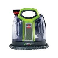 Bissell Little Green ProHeat Pet Portable Carpet & Upholstery Cleaner