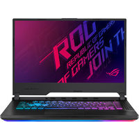 "ASUS ROG 15.6"" Gaming Laptop (Intel Core i5-9300H/256GB SSD/8GB RAM/NVIDIA GeForce GTX 1650/Win 10)"