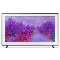 "Samsung 49"" The Frame 4K Smart TV"