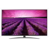 "LG 55"" 4K UHD Smart NanoCell TV"