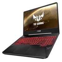 Asus TUF Ryzen 5-3550H Gaming Laptop