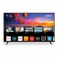 Vizio 4K UHD HDR Smart LED TV 70""