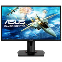 "Asus 24"" 1080p FHD 0.5ms 165Hz G-Sync Monitor"