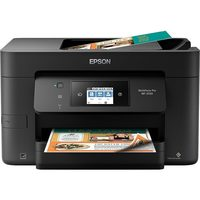 Epson Wireless Inkjet 4-in-1