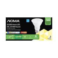 Noma LED Light Bulbs