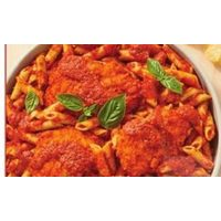 Fresh 2 Go Family Pack Chicken Parmesan