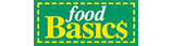 Foodbasics  Deals & Flyers