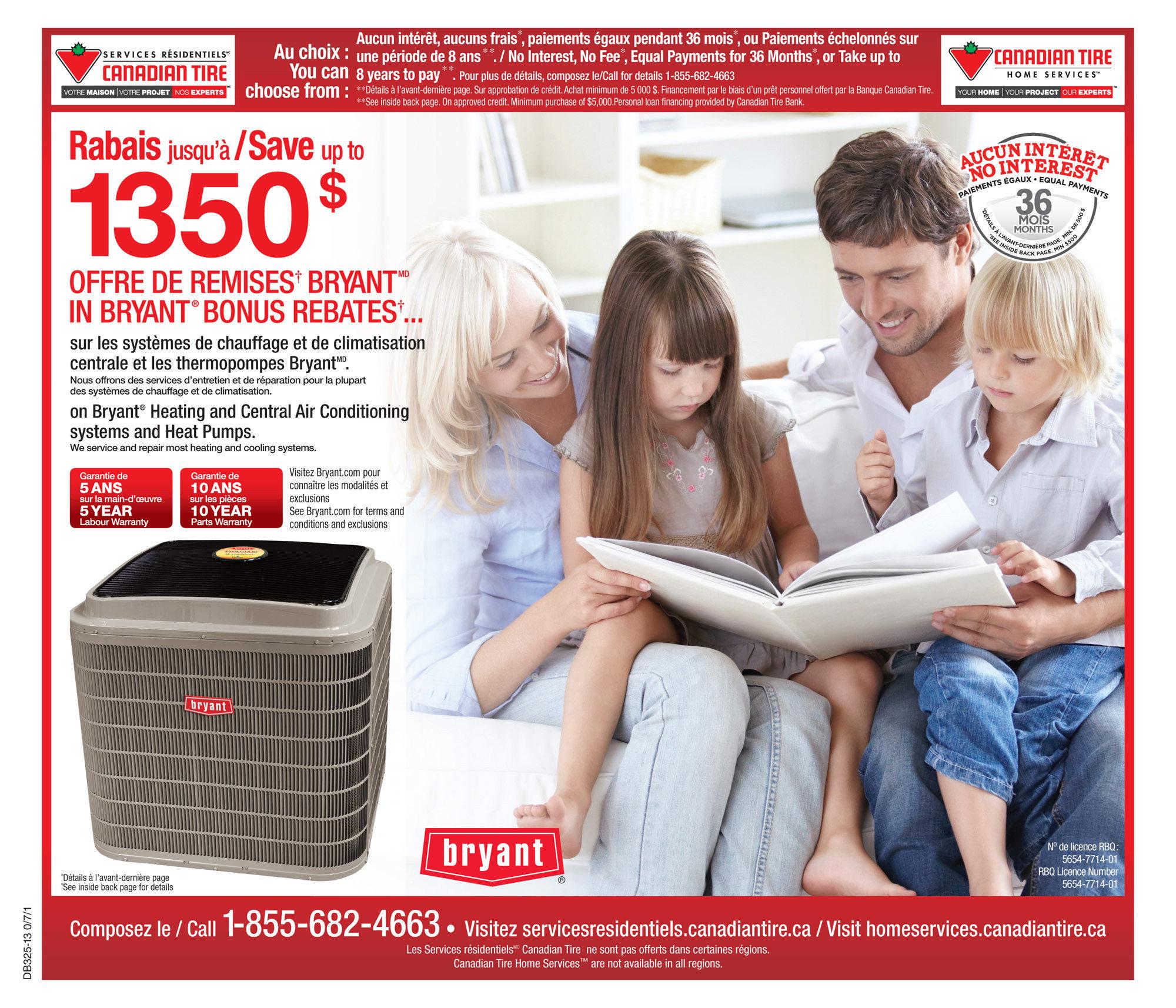 Robinet Salle De Bain Canadian Tire ~ canadian tire weekly flyer weekly flyer jun 13 20