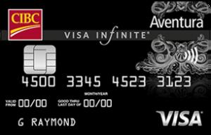 cibc us dollar debit card