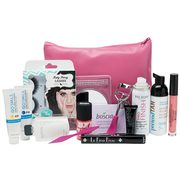 eBeauty.ca Summer Bag with $100 in Deluxe Products for $29.99