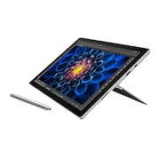 Microsoft Store: Up to $350.00 Off Microsoft Surface Pro 4 Devices