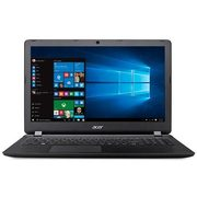 Acer Aspire Laptop  - $349.99  ($40.00  off)