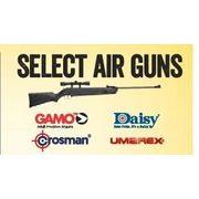 Bass Pro Shops: Gamo, Daisy, Crosman, Umarex Air Guns