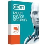 Eset Multi-Device Security - $44.96 ($35.00 off)