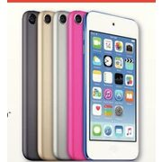 128 GB Ipod Touch - $369.99