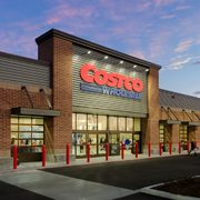 Costco: Get a $20.00 Online Voucher with Any New Membership