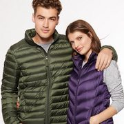 Sears: Buy 1, Get 1 FREE on Select Men's & Women's Sears Label Apparel!