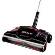 Shark Pro Cordless Floor And Carpet Cleaner - $59.99 ($60.00 Off)