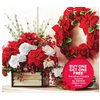 Ashland Christmas Floral & Accents  - BOGO free