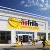 No Frills Flyer Roundup: Campbell's Broth, Green Kale, White Potatoes (10-lb bag) for $1 Each!