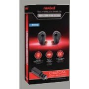 c241e5100a8 Real Canadian Superstore: Truly Wireless Earbuds - RedFlagDeals.com