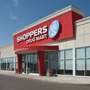 Shoppers Drug Mart Flyer Roundup: 20x the Points on $75 Purchases, Lay's Chips $1.77, 10% Off iTunes Gift Cards + More!