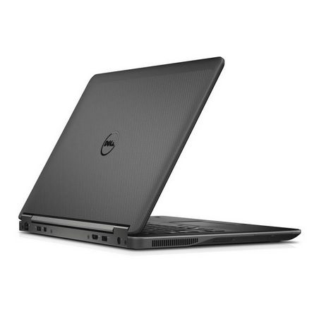 Dell Refurbished Red Friday Redux: Up to 50% Off Dell