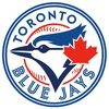 Toronto Blue Jays: Official Free Giveaway Schedule for the 2018 Season