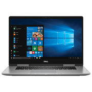 "Dell Inspiron 15.6"" 2-in-1 Laptop - $999.99 ($100.00 off)"