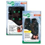 Hugo Snow Grabbers / Paws - $9.99