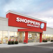 Shoppers Drug Mart Friends & Family Sale -- 20% off Almost All Regular-Priced Merchandise