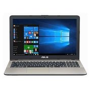 Asus Vivobook Max Laptop - $479.99 ($30.00 off)