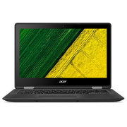 "Acer 13.3"" Spin 5 Intel Core i5-7200U Touch Screen Convertible Laptop  - $748.00 ($150.00 off)"