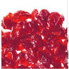 Dried Cranberries - 40% off