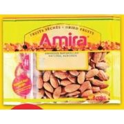 Amira Natural Almonds - $5.97