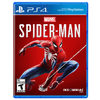Costco East Weekly Deals: Marvel's Spider-Man (PS4) $70, Huggies Pull-Ups Diapers $32, Nature's Path Organic Cereal $7 + More