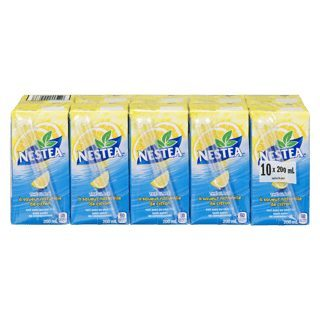 Provminute Maid Five Alive Juice Boor Nestea Iced Tea 2 49 Minute Maid Five Alive Juice Boor Nestea Iced Tea